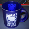 Eh05 tasse.small.png
